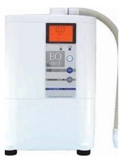EO水(酸性電解機能水)
